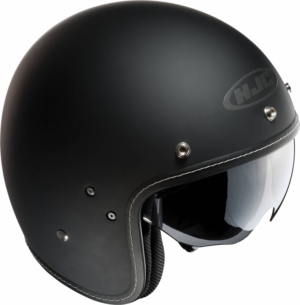 hjc fg 70s motorhelm. Black Bedroom Furniture Sets. Home Design Ideas