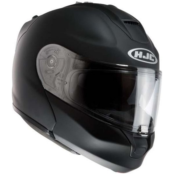 hjc rpha max evo motorhelm. Black Bedroom Furniture Sets. Home Design Ideas