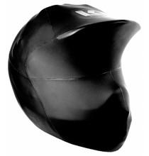 Kriega Helmtas MX