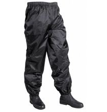 GC Bikewear Defender