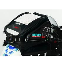 Oxford X30 Tankbag