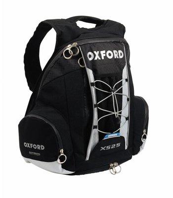 Oxford XS25