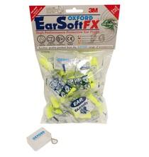 Oxford EarSoftFX