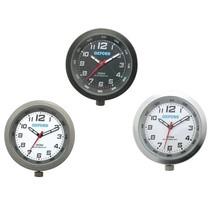Oxford Analogue Clock