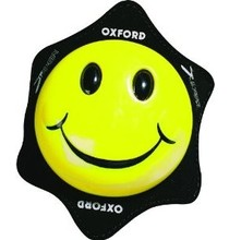 Oxford Smiley Kneesliders