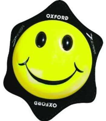 Oxford Smiley Kneesliders