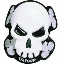 Oxford Skull Kneeslider