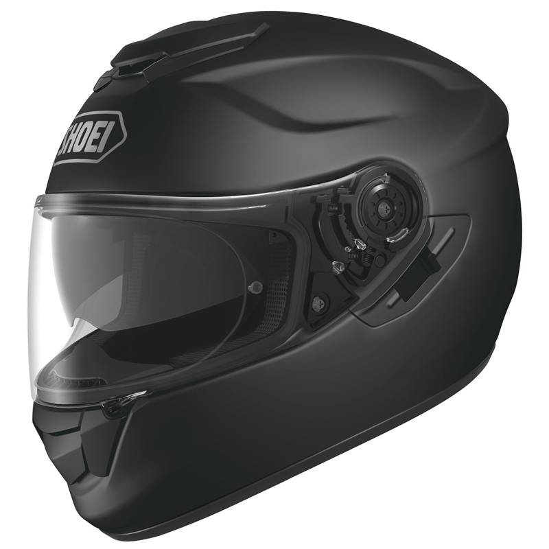 Shoei GT-AIR Motorhelm
