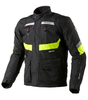 Rev'it! Neptune Gore-Tex HV