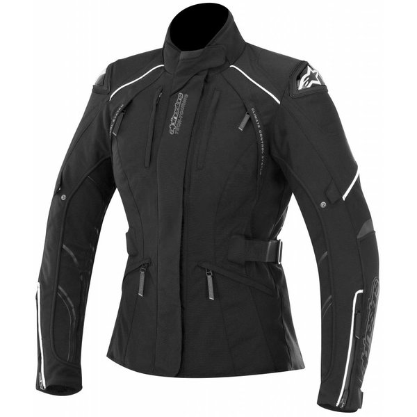 Alpinestars Stella New Land Motorjas