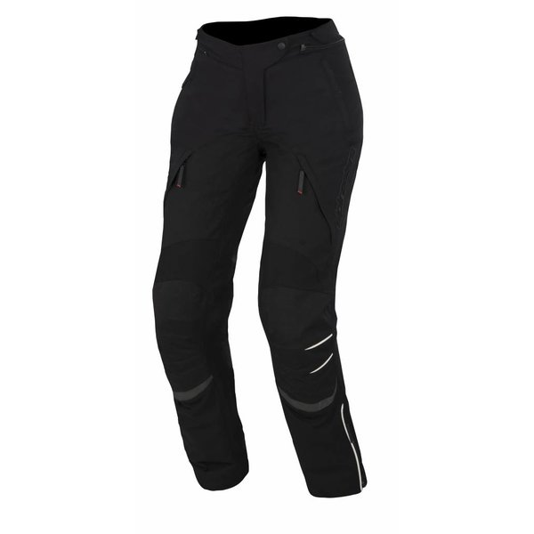 Alpinestars Stella New Land Motorbroek