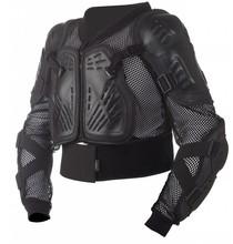 GC Bikewear Body Protector
