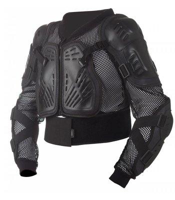 Grand Canyon Bikewear Body Protector