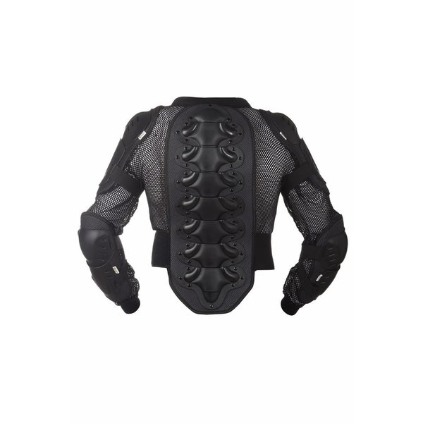 Grand Canyon Bikewear Body Protector Jack
