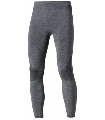 Held Thermo Cool Skin long johns