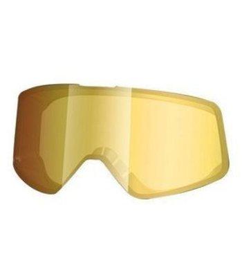 Shark Goggle Lens