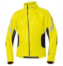 Held Wet Tour Jacket