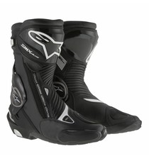 Alpinestars S-MX Plus