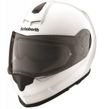 Schuberth S-2 Sport.
