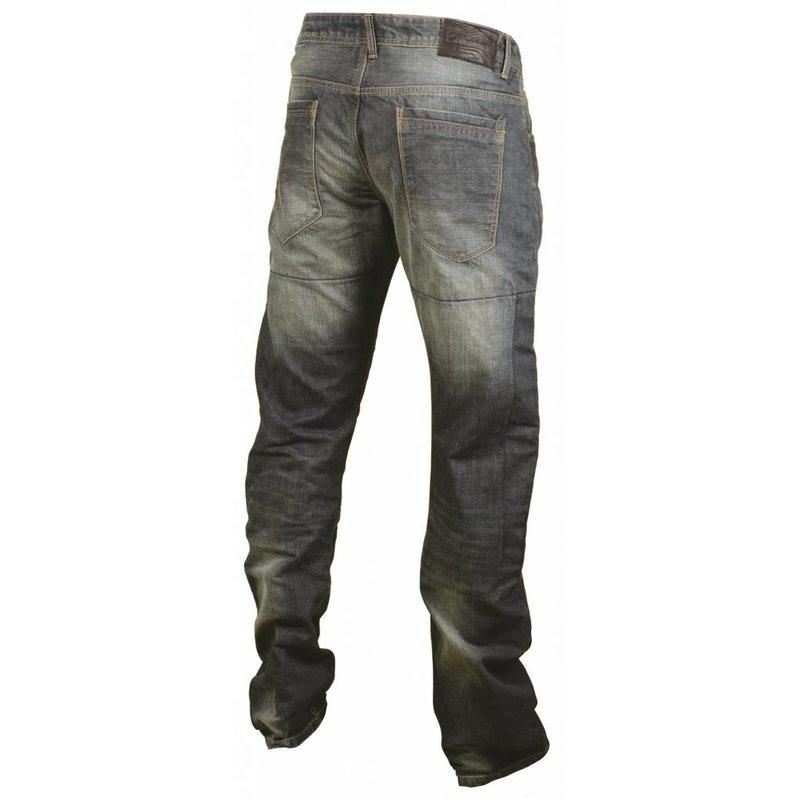Booster Jeans 650 Motorbroek