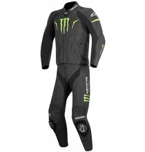 Alpinestars Warg Monster