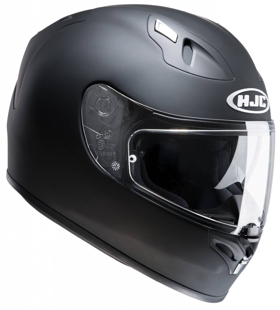 hjc fg st motorhelm. Black Bedroom Furniture Sets. Home Design Ideas