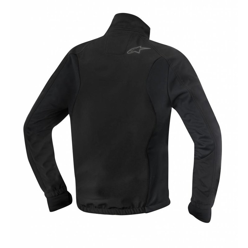 Alpinestars Tech Layer Thermovest