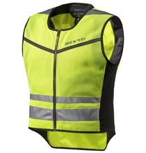 Rev'it! Vest Athos Air 2