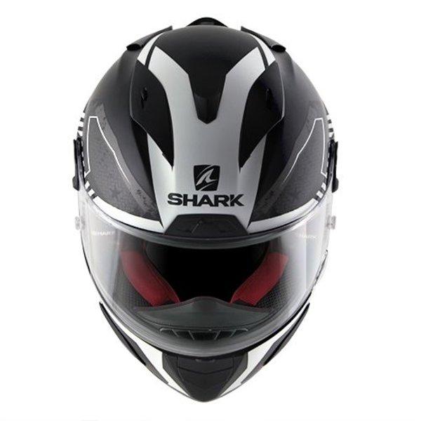 Shark Race-R Pro Cintas Motorhelm