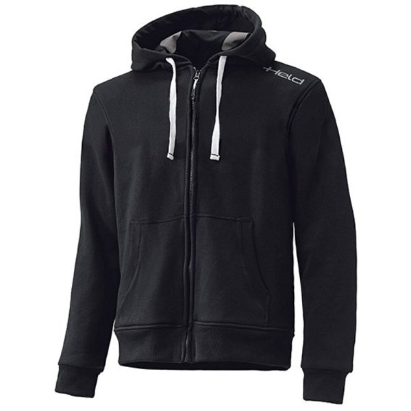 Held Tirano Motorhoodie