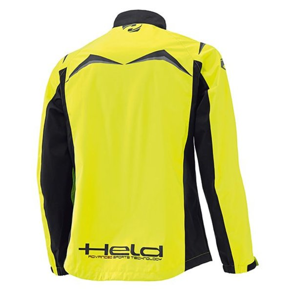 Held Rainblock Lady regenjas