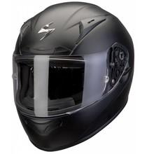 Scorpion EXO-2000 EVO AIR