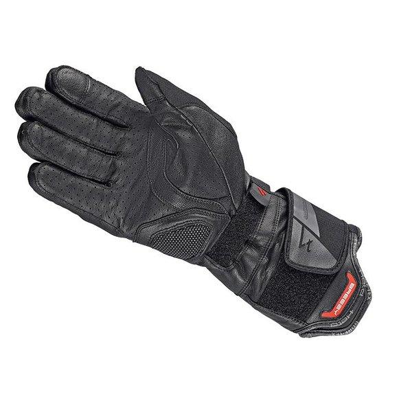 Held Solid Dry GTX Motorhandschoenen