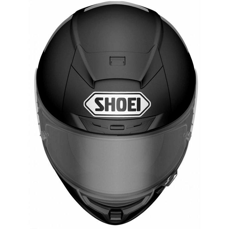 Shoei X-Spirit III Motorhelm