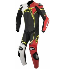 Alpinestars GP Plus overall