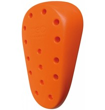 Held D3O heup protector
