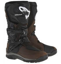Alpinestars Corozal Adventure Oiled
