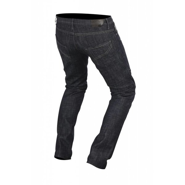 Alpinestars Copper Out motorjeans