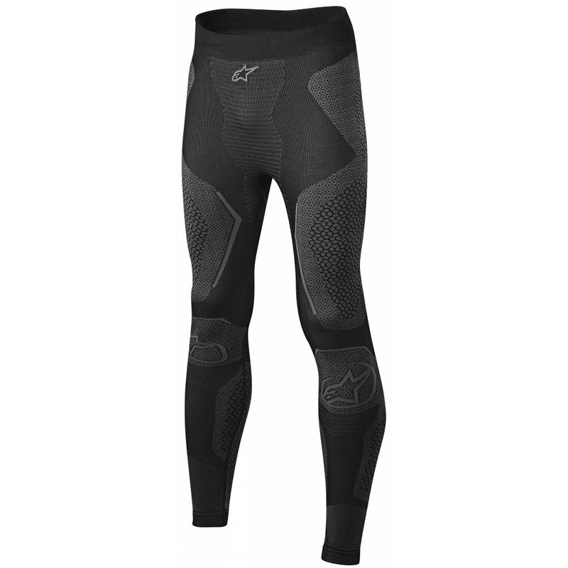 Alpinestars Ride Tech Base Winter thermobroek