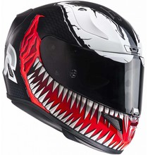 HJC RPHA-11 Venom