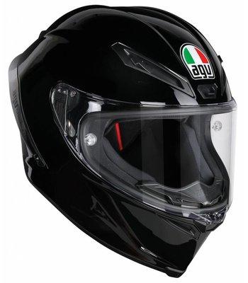 AGV Corsa R Mono