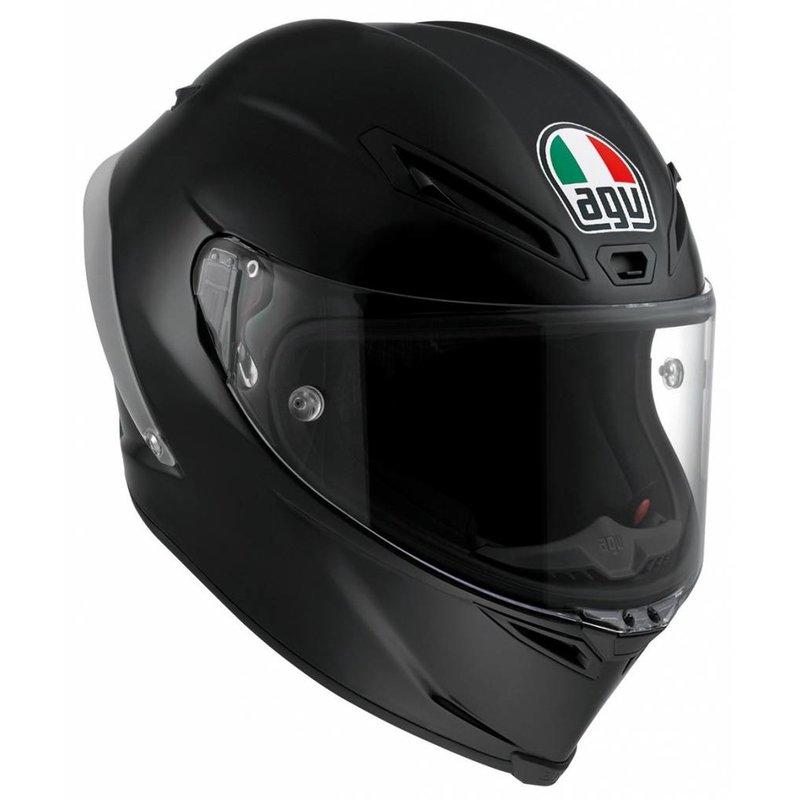 AGV Corsa R Mono motorhelm