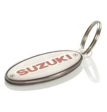 Booster Sleutelhanger Suzuki