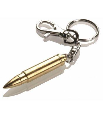 Booster Motor sleutelhanger Bullet