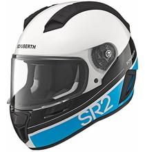 Schuberth SR2 Formula
