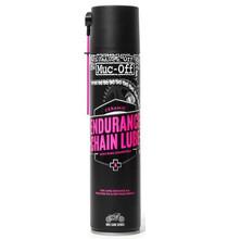 Muc-Off Endurance Chain Lube