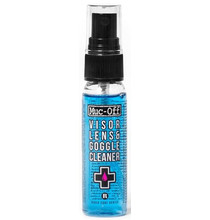 Muc-Off Visor Cleaner 30ml