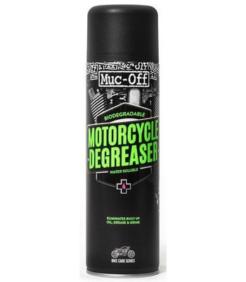 Muc-Off Motor Degreaser