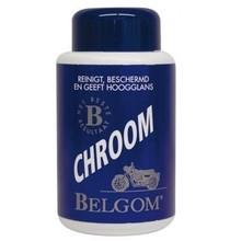 Belgom Chrome Polish