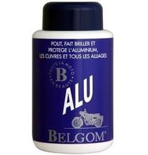 Belgom Alu Polish